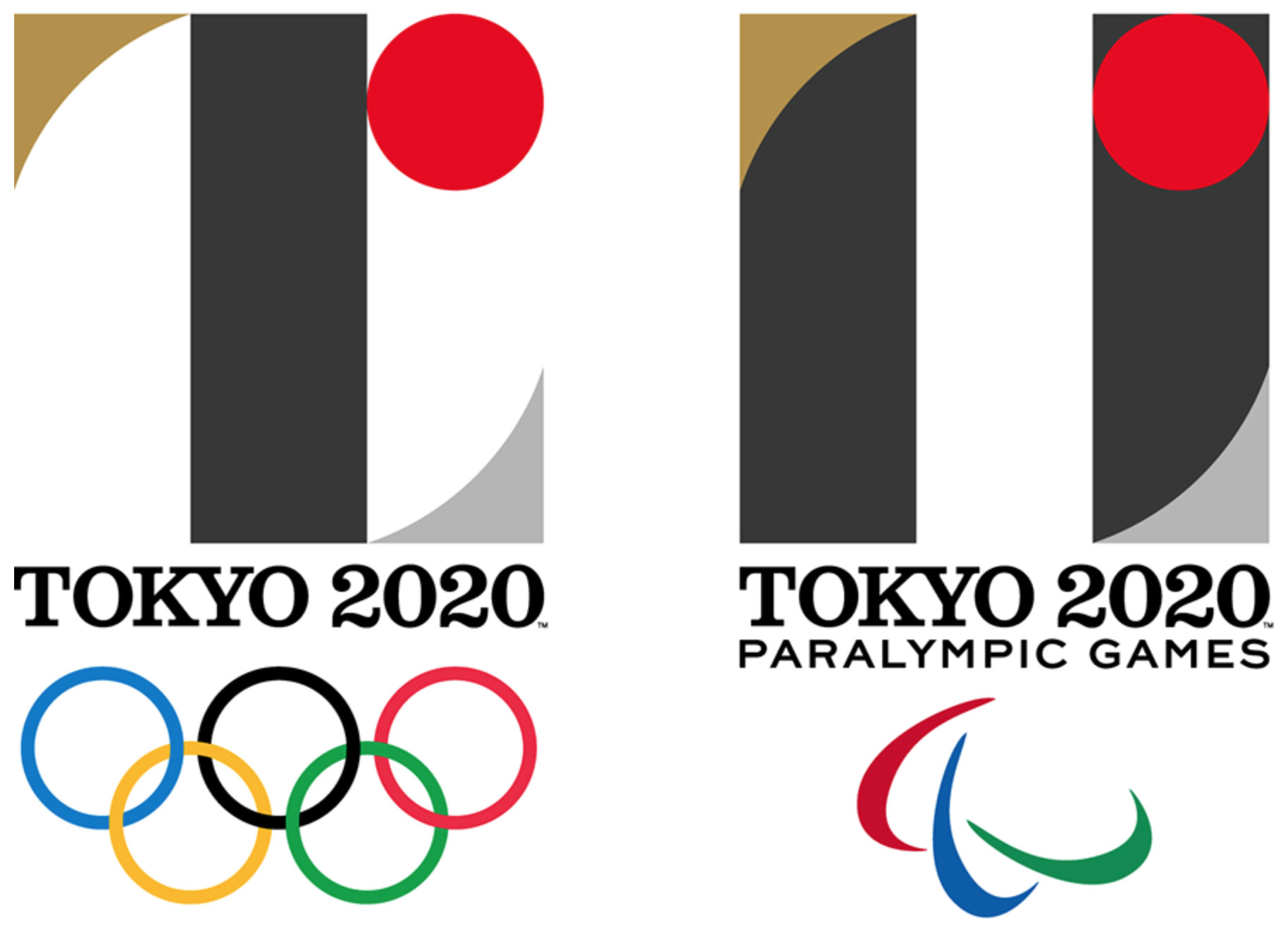 jeux olympiques de tokyo 2020. Black Bedroom Furniture Sets. Home Design Ideas