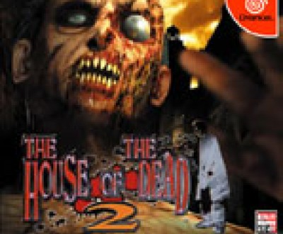 The_House_of_the_Dead_2