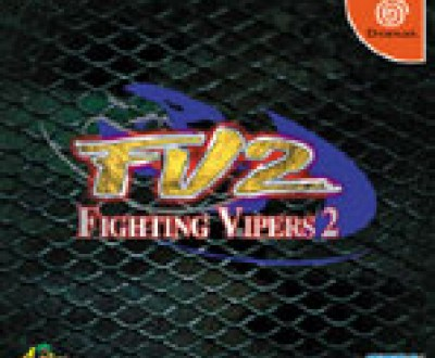 Fighting_Vipers_2