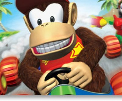 diddy-kong-racing-ds-01