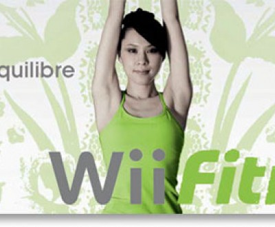 wii-fit-galaxy-prime-01