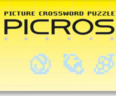 picross-ds