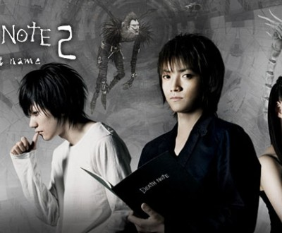 death-note-film