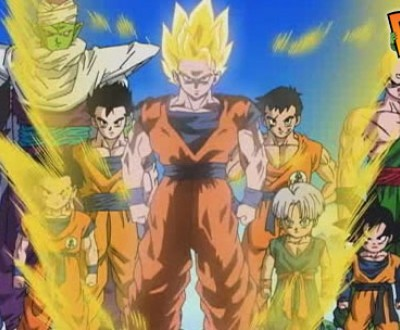 dragon-ball-film