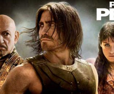 prince-of-persia-film