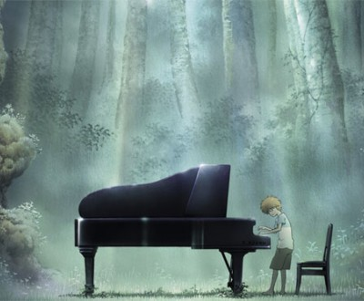 piano-forest