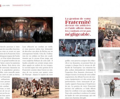 sagas-jeux-video-assassin-creed-1