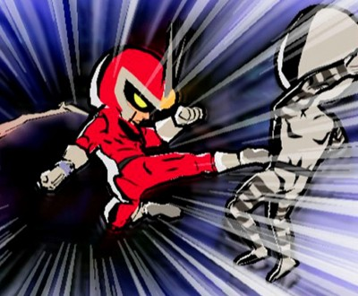 viewtiful-joe-cell-shading