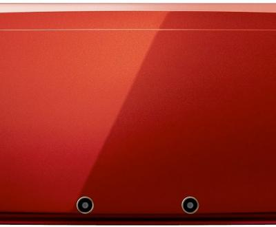 3ds-rouge
