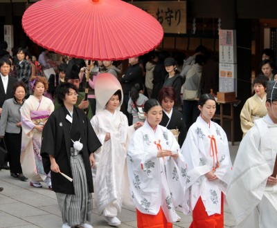 mariage-traditionnel-au-japon