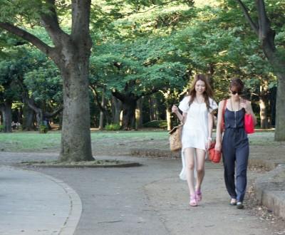 femme japonaise cherche mariage