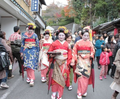 The-Jidai-Matsuri-Festival-of-the-Ages-in-Kyoto-Japan-copy