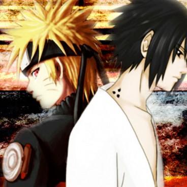 Liste des épisodes de Naruto / Shippuden / Boruto - Titres ...