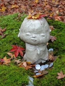 l 39 automne au japon quand y aller des photos des photos. Black Bedroom Furniture Sets. Home Design Ideas