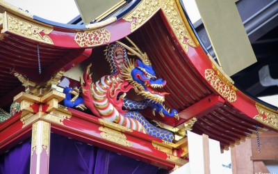 Takayama Matsuri 22