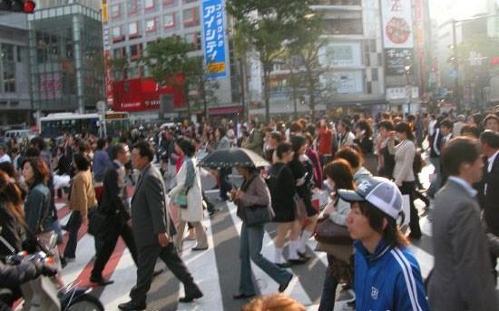site de rencontre france japon