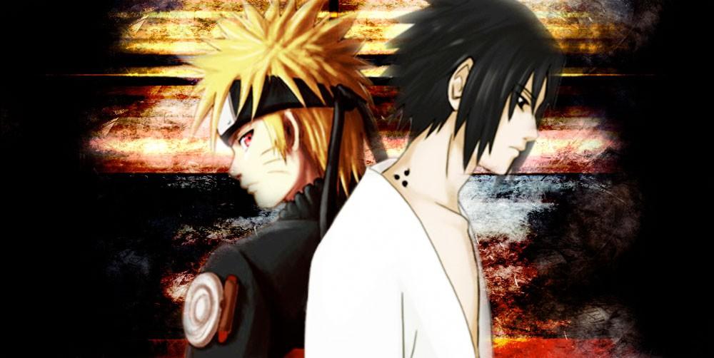 Liste des épisodes de Naruto / Shippuden / Boruto