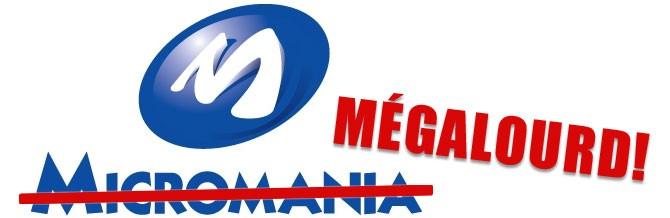 Micromania tr s p nible avec sa garantie magasin - Garantie console micromania ...