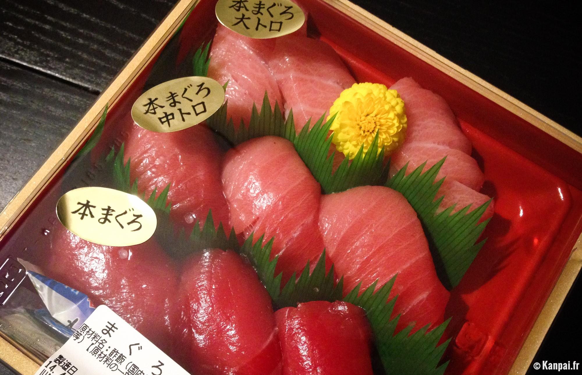 Grossesse - Quels poissons manger pendant la grossesse