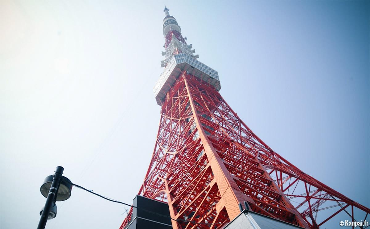 Gratuit en ligne rencontres Tokyo
