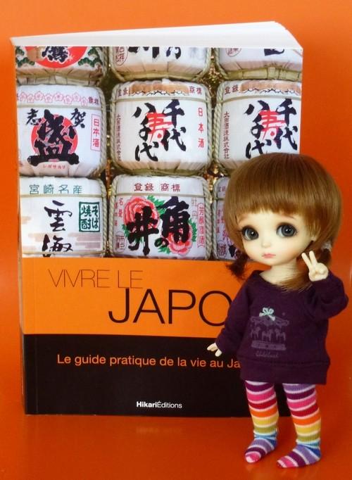 vivre le japon un guide pour le quotidien. Black Bedroom Furniture Sets. Home Design Ideas