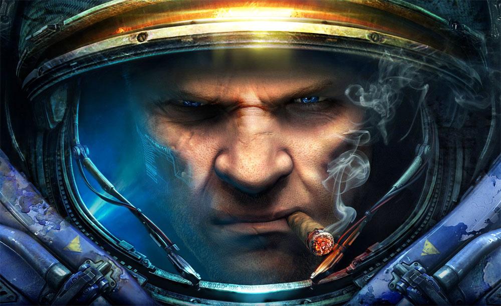 Sélection de jeux pour Noël sur PS3 / Xbox 360 / Wii / DS / PSP / PC