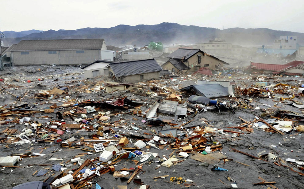 japon-tsunami