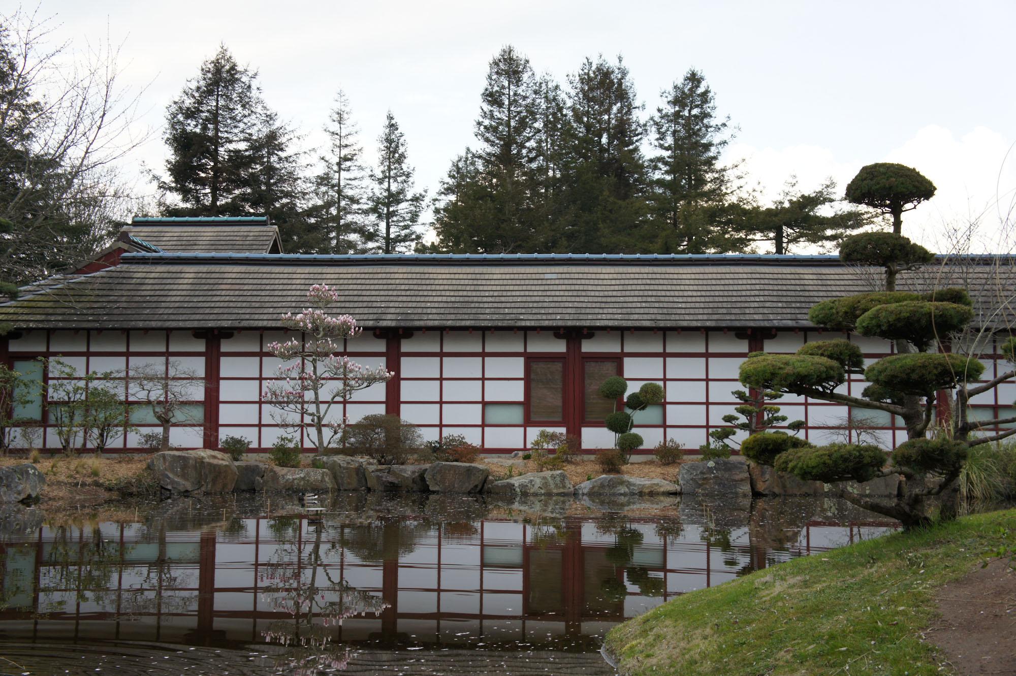 D coration jardin japonais nantes 22 le mans jardin for Le jardin japonais nantes