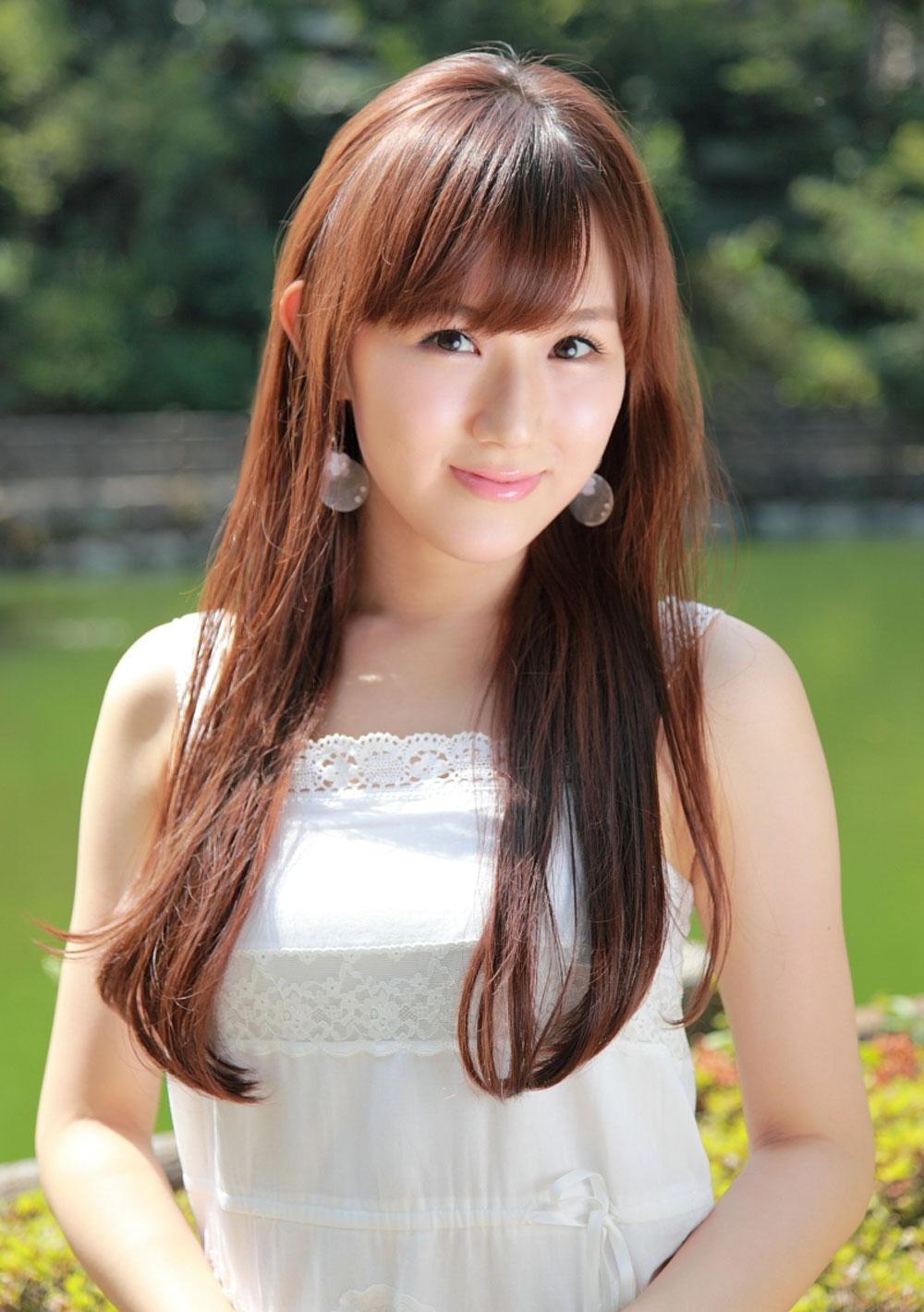 Les Diff 233 Rents Concours De Miss Japon
