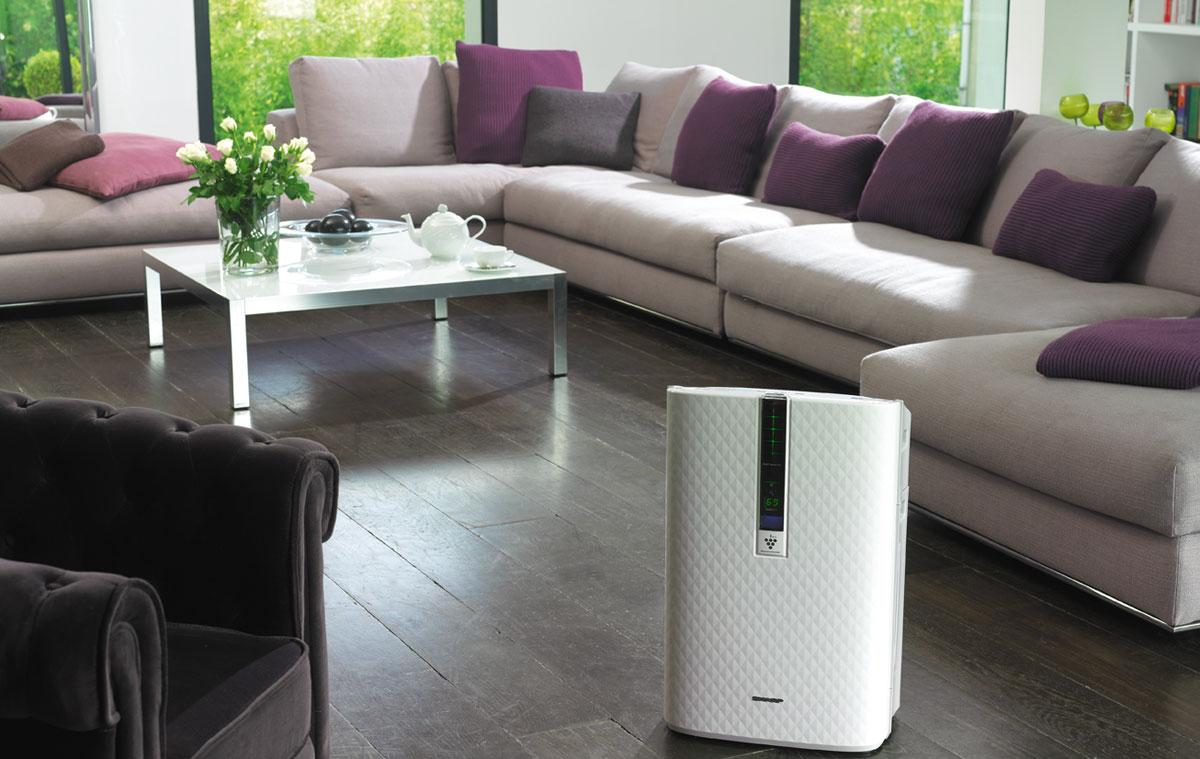 allergie aux pollens le japon soigne avec ses purificateurs d air. Black Bedroom Furniture Sets. Home Design Ideas