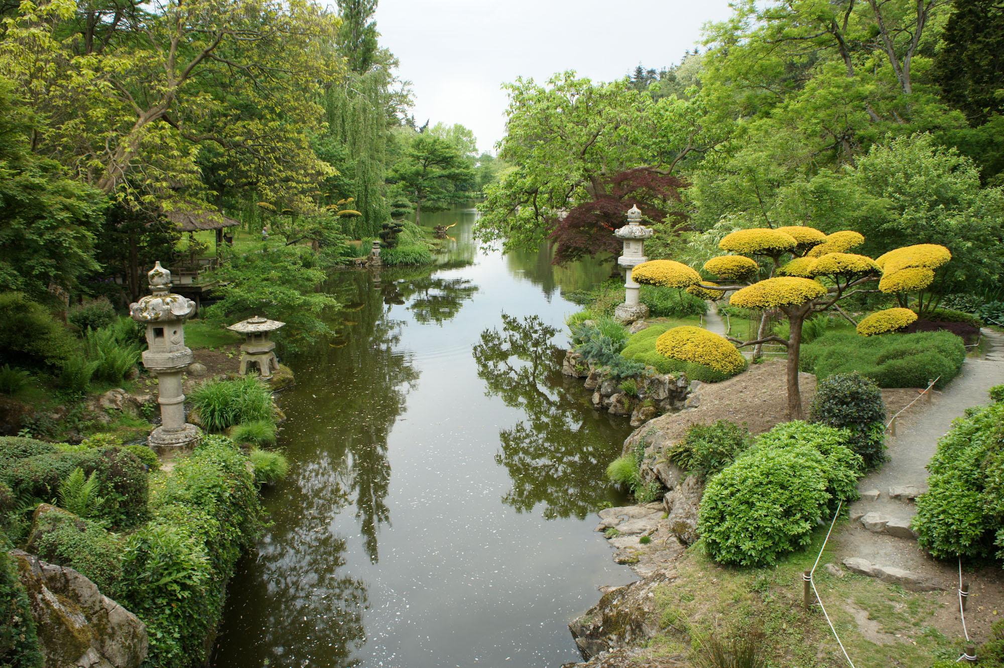 20170917193412 image de jardin japonais for Conception jardin japonais