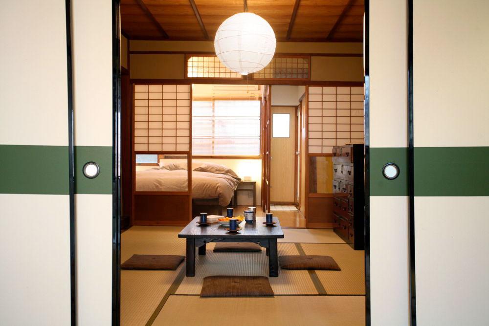 concours gagnez un voyage au japon billet d avion location de maison avec vivre le japon. Black Bedroom Furniture Sets. Home Design Ideas