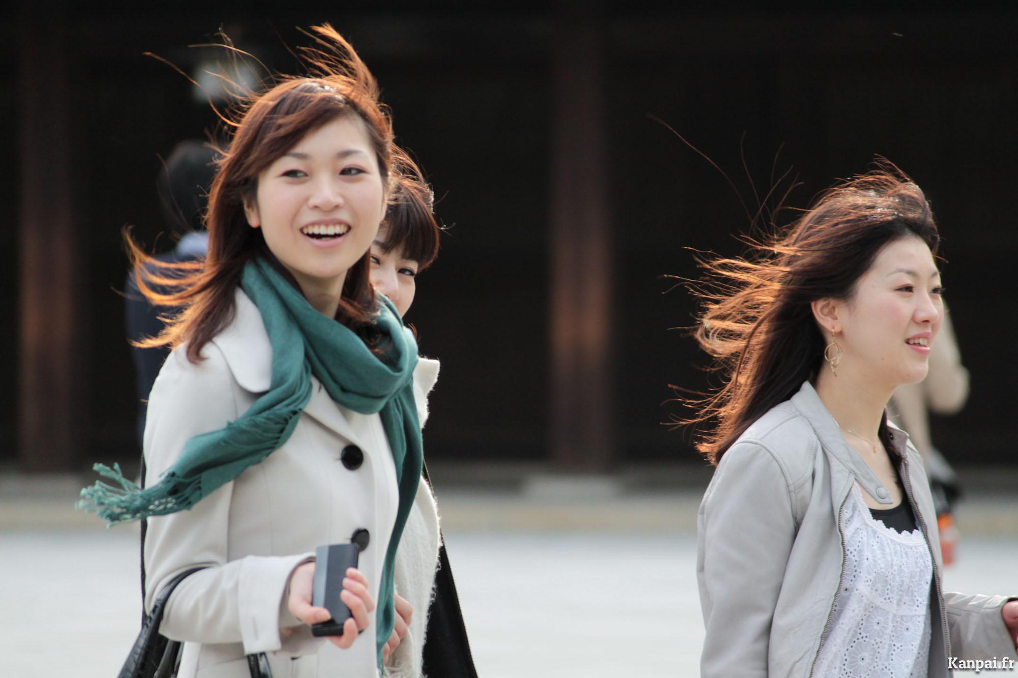 Ides de ftes d'anniversaire pour les adolescents japonais