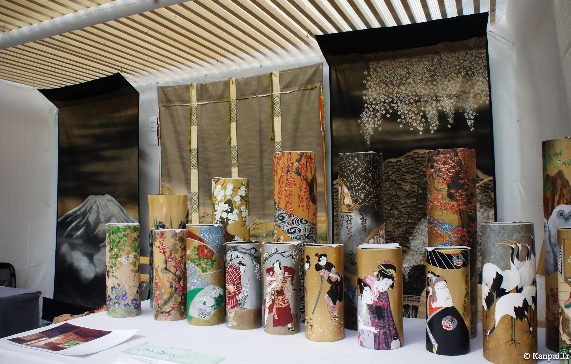 Le japon au jardin d 39 acclimatation for Au jardin d acclimatation