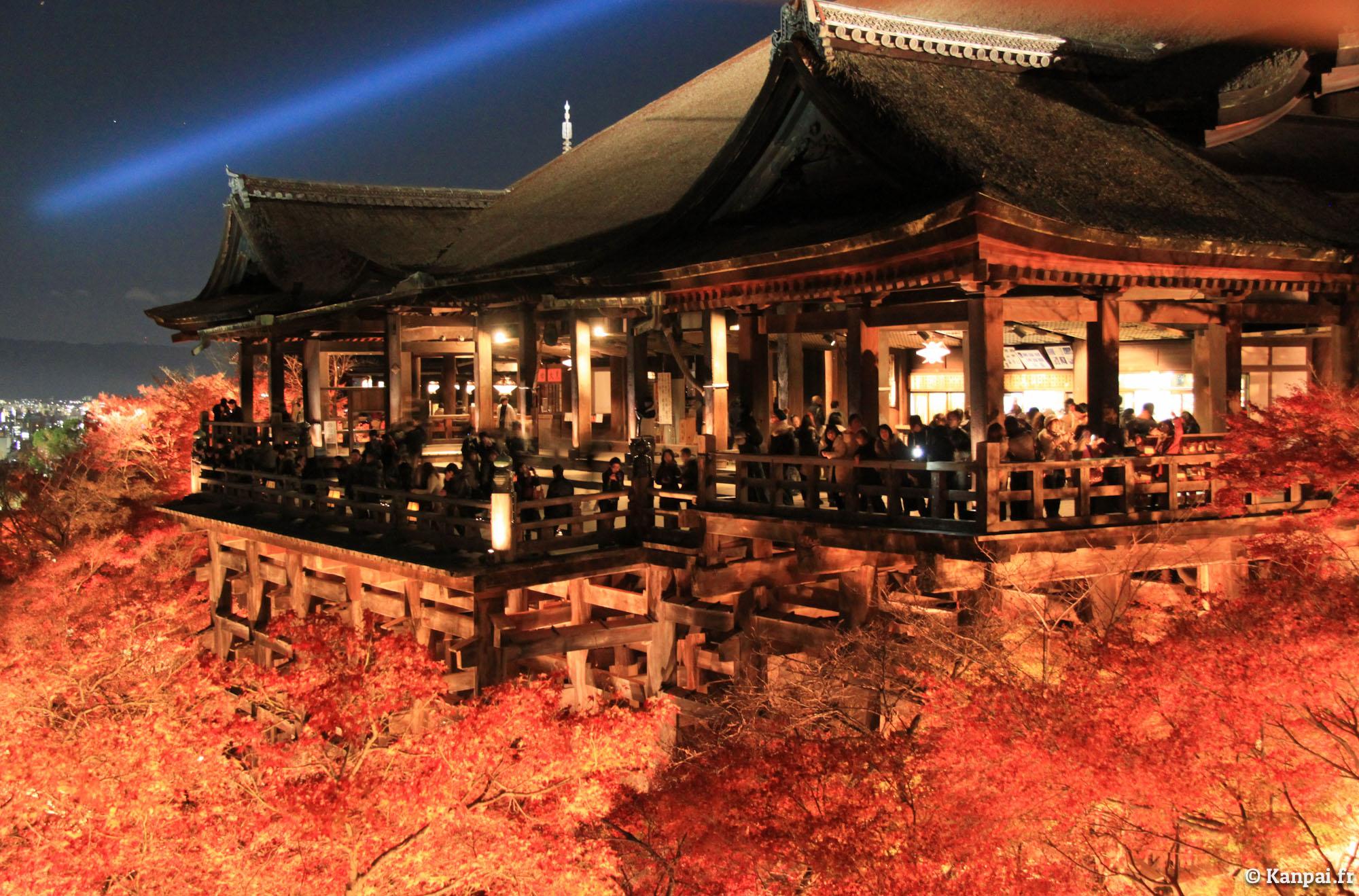 """Résultat de recherche d'images pour """"Kiyomizu-dera"""""""