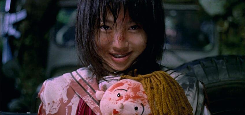femme japonaise nue escort girl soissons
