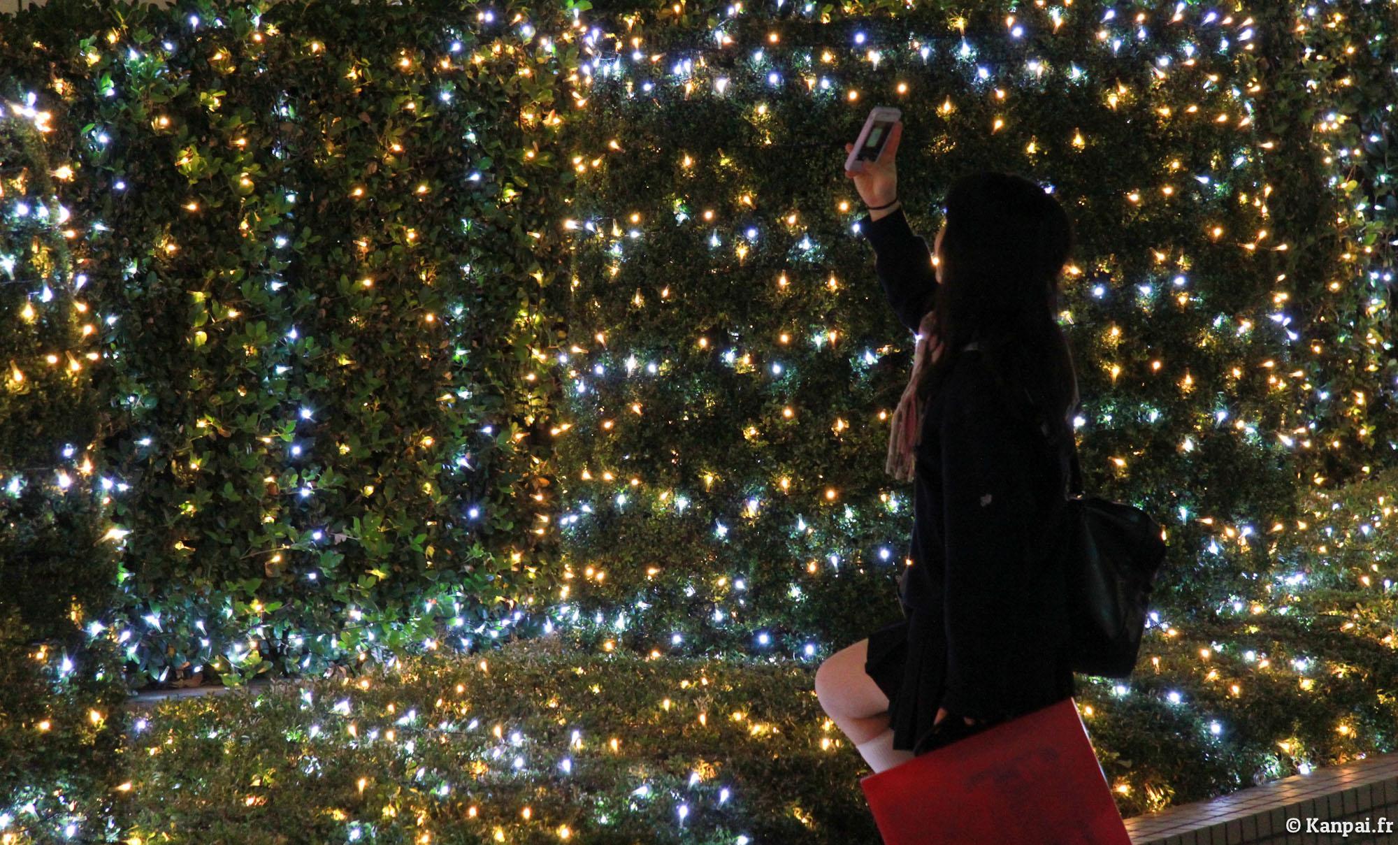 #A27C29 Decoration De Noel Au Japon 5327 decorations de noel au japon 2000x1209 px @ aertt.com
