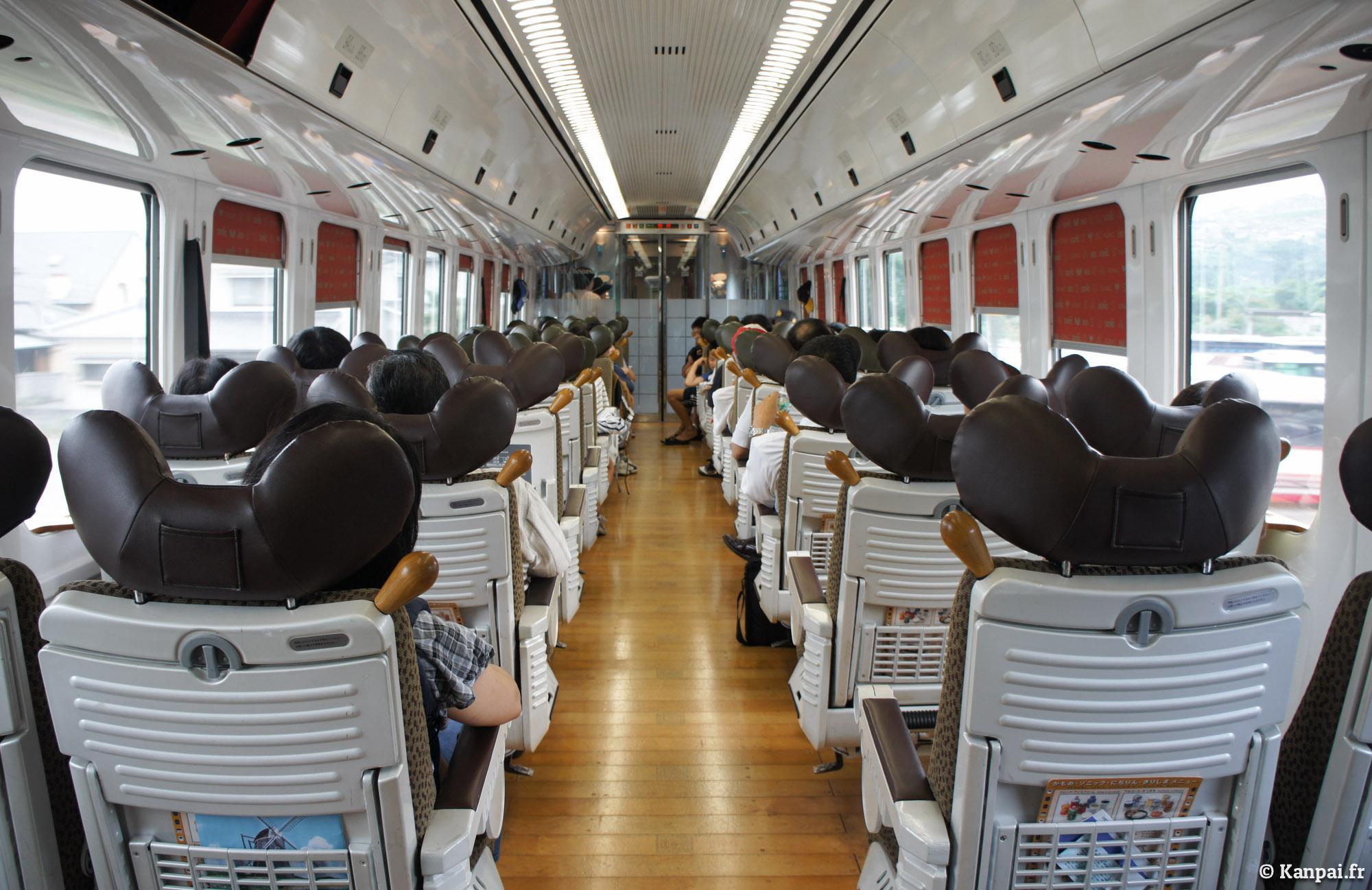 Sexe dans le train Vidos populaires - bellotubecom