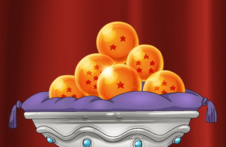 Dragon Ball Z Battle Of Gods Retour Gagnant
