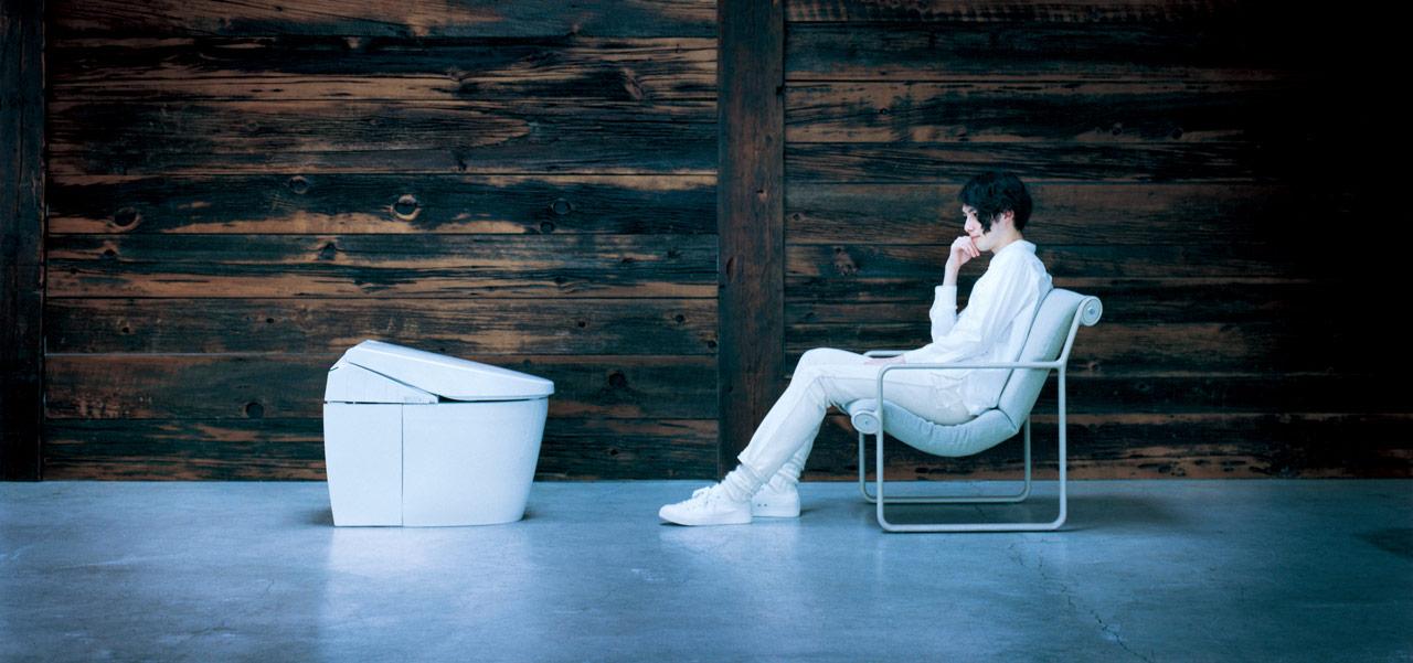 Guide des toilettes japonaises - Toilettes japonaises prix ...