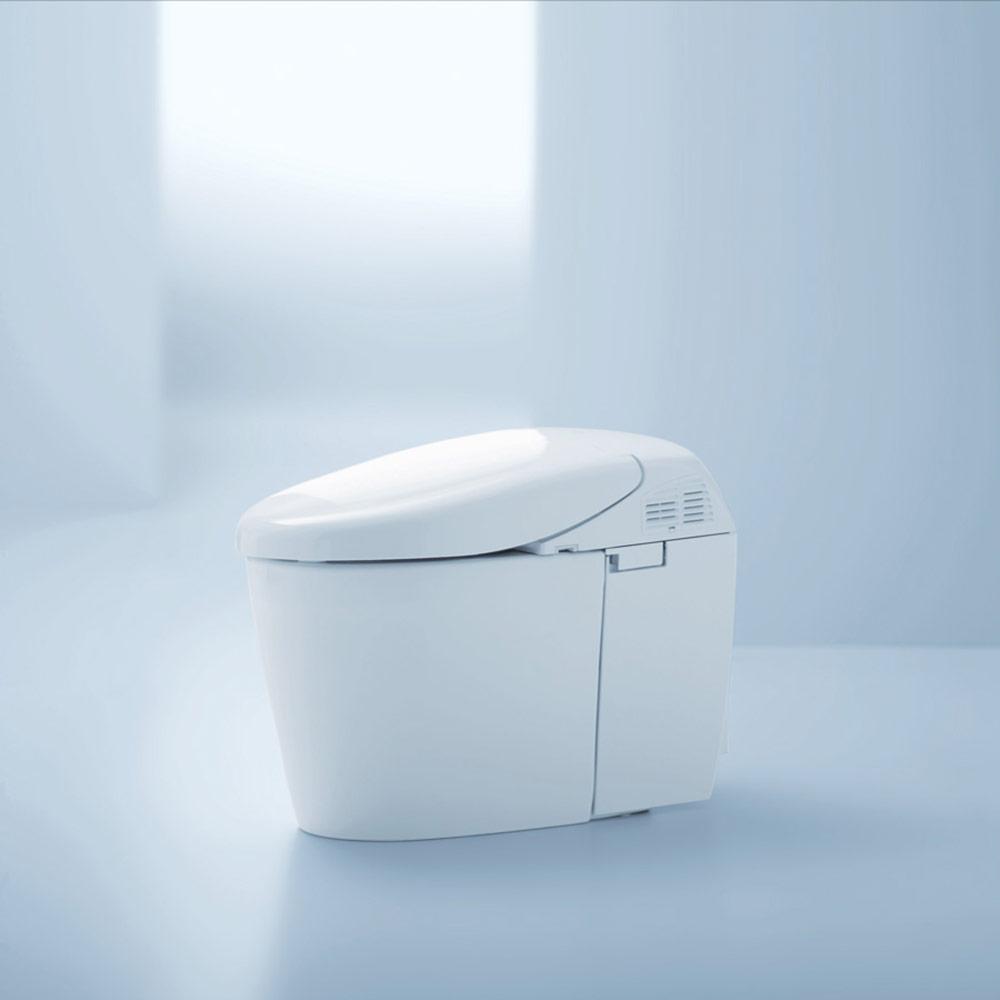 toilettes japonaises toto prix. Black Bedroom Furniture Sets. Home Design Ideas