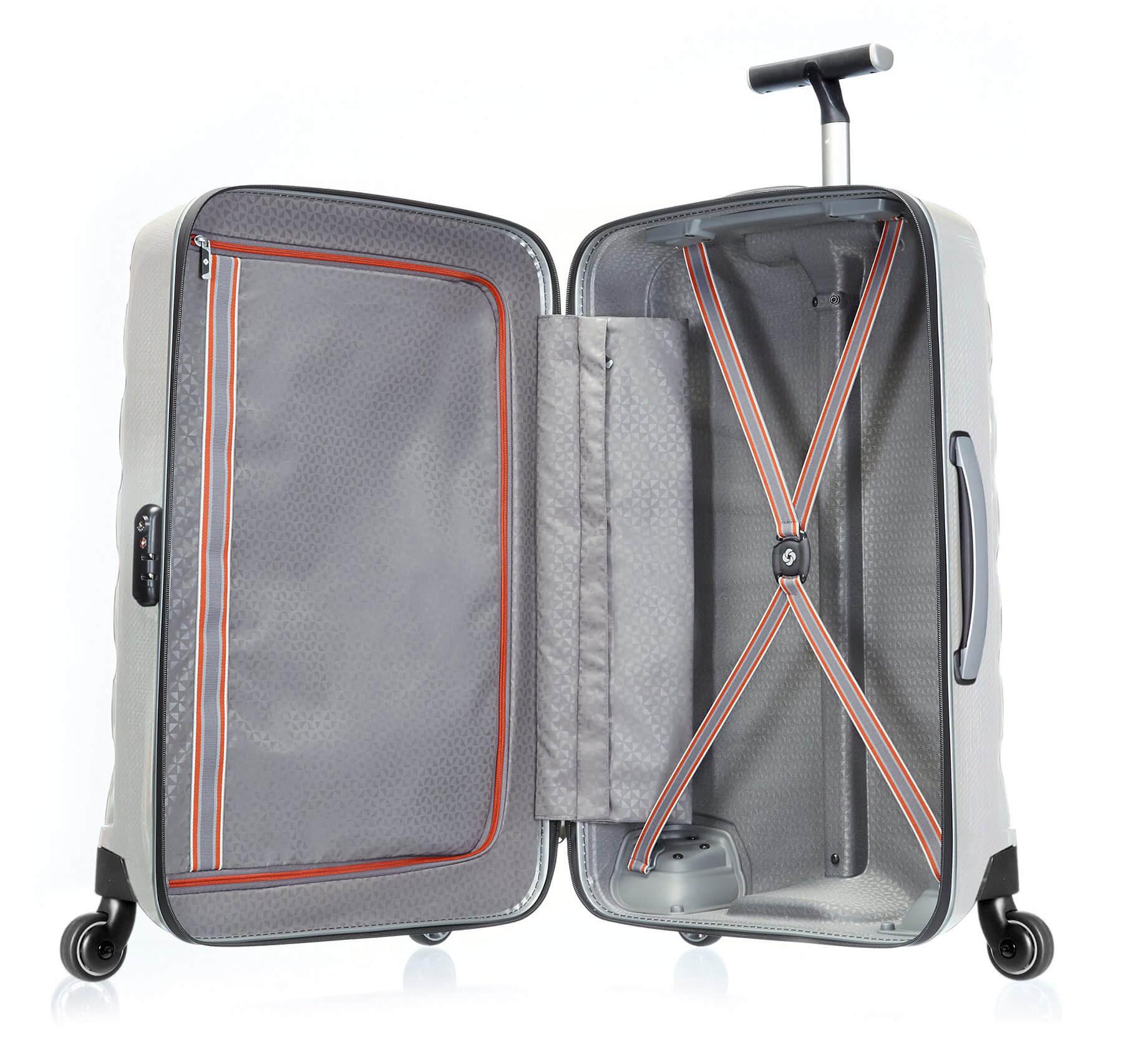 choisir sa valise pour voyager au japon. Black Bedroom Furniture Sets. Home Design Ideas