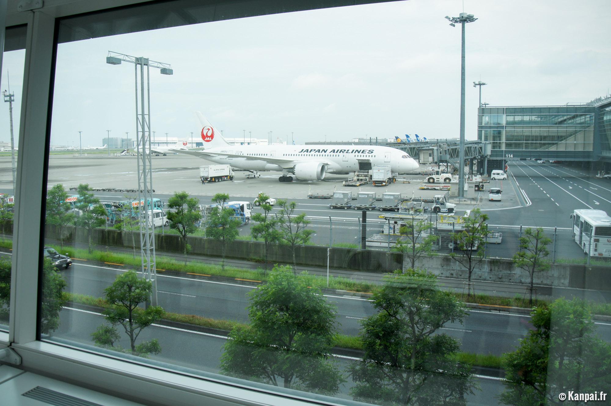 Voyage Tokyo, Circuit et Sejour - Dsir de Japon