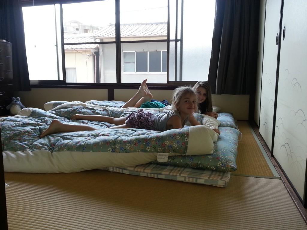 jeudi 8 mai au revoir tokyo bonjour kyoto. Black Bedroom Furniture Sets. Home Design Ideas